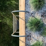 12-scara acces terasa de pe acoperis casa container Cocoon Modules Grecia