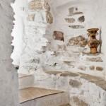 12-scara interioara casa rustica traditionala malaga costa del sol spania