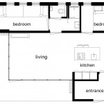 12-schita plan casa 54 mp