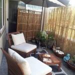 12-solutie protectie vizuala amenajare balcon descoperit