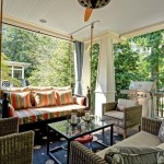 12-solutii amenajare living in terasa casei