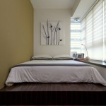 12-sugestie amenajare dormitor mic si ingust