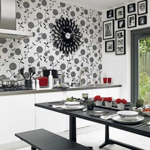 12-tablouri-decorative-in-rame-negre-accesorizare-bucatarie-moderna