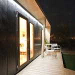 12-terasa exterioara din lemn casuta modulata prefabricata vivood
