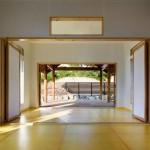 12-usi glisante rabatabile interior casa mica stil traditional coreean