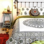 13-accente decorative olive dormitor boho chic