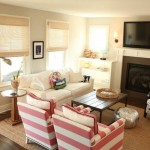 13-asezare canapea si fotolii in interiorul unui living mic