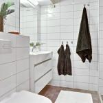 13-baie moderna faianta alba gresie maro
