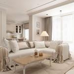 13-bucatarie deschisa spre living idei amenajare apartament