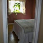 13-camera copilului inainte de renovare si reamenajare