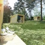 13-camping din casute modulare prefabricate vivood