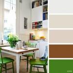 13-combinatii-de-verde-cu-bej-in-amenajarea-bucatariei