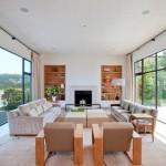 13-decor living modern minimalist cu ferestre mari