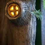 13-detaliu decorativ copac artificial din beton armat