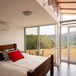 13-dormitor matrimonial casa containerele sperantei costa rica