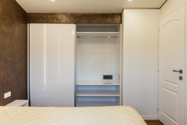 13-dressing spatios dormitor matrimonial casa mobila model Anna 2018 Rot Resort