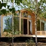 13-exterior casa modulara prefabricata din lemn model DD40