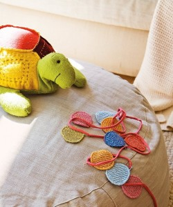 13-fotoliu puf dehusabil loc de joaca pentru copii in living