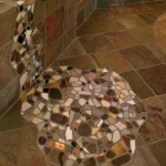 13-mozaic baie casa pod forma de ciuperca nr 3