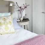 13-noptiera vintage cu aspect patinat decor dormitor relaxant