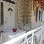 13 - prispa asprovalta casa frumoasa