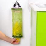 13-suport pentru depozitarea pungilor de plastic si gunoi din bucatarie