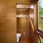 13-toaleta casuta 16 mp din copac