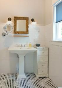 14-baie eleganta stil scandinav interior casa din lemn 90 mp