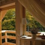 14-balcon dormitor matrimonial mansarda casa mica 52 mp