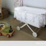 14-camera rustica bebe elemente decorative materiale naturale