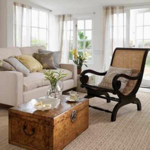 14-canapea fixa doua locuri decor living mic