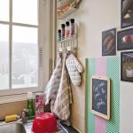 14-chiuveta asezata la fereastra bucatariei mici de 4 mp