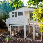 14-cotet gaini curte casa batraneasca renovata