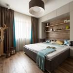14-cuier in forma de copac decor dormitor modern