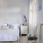 14-decor dormitor stil scandinav in alb si gri