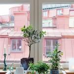 14-decor pervaz apartament 3 camere mansarda