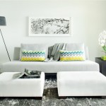 14-decor si mobilier minimalist sufragerie mica apartament
