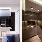 14-design modern mobila bucatarii mici 7 mp