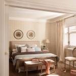 14-dormitor-amenajat-in-tonuri-deschise-de-crem-si-sampanie