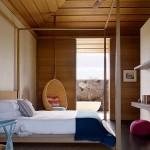 14-dormitor modern cu leagan si baie alaturata