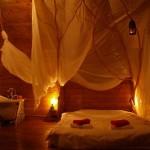 14-dormitor si cada stativ interior casuta in copac complex Harmonie Predeal