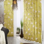 14-draperii verde olive cu pernute asortate decor de vara pentru ferestre