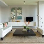 14-exemplu amenajare living modern minimalist