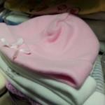 14-hainute bebe in sertarul comodei
