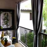14-idee amenajare balcon deschis