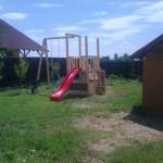 14-loc de joaca pentru copii proiect DIY de la Melania