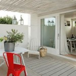 14-loc de relaxare terasa casa mica de vacanta Formentera Spania