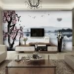 14-masuta din sticla decor living mic modern
