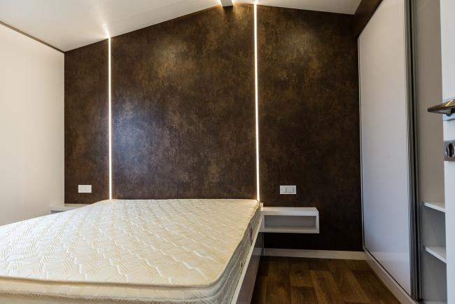 14-pat dublu dormitor matrimonial casa mobila noua Anna model 2018 Rot Resort