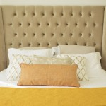 14-tablie supradimensionata pat dormitor matrimonial design Irina Pogonaru